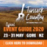 TC2020-Event-Guide-SQ-DownloadHere.jpg