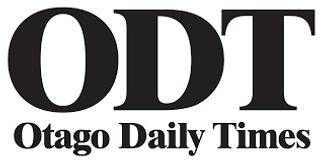 ODT-Logo.png