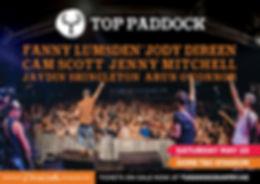 Top Paddock Poster 2020-web.jpg