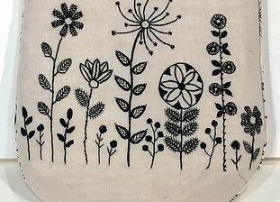 EmbroidersGuildExhib_web.jpg