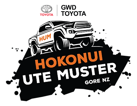 HUM-logo-Orange-Black-vertical-A.png