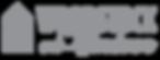 WoodstockonWindsor-logo.png