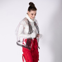 Collective Design Streetwear Award Winner (School Section)