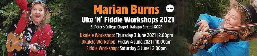 Marian-Burns-Website-banner.jpg