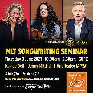 MLTSongwritingSeminar2021-SQUARE-Sml.jpg