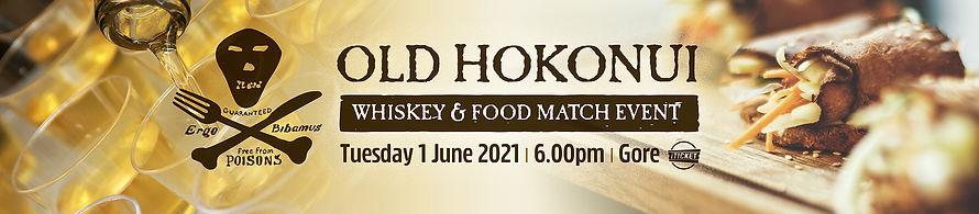 OldHokonui-Website-banner.jpg