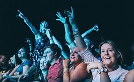 Toppaddock-crowd-347.jpg
