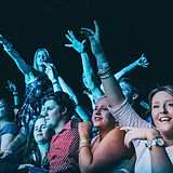 Toppaddock-crowd-347.jpg