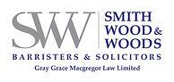 SWW_Logo_LRG_RGB.jpg