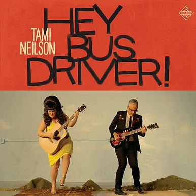 Tami Neilson-graphic-Hey Bus Driver-6Sep