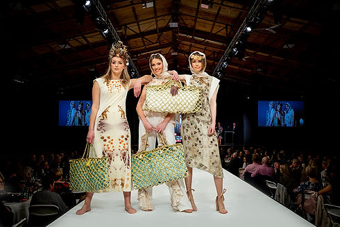 Collections-Excellence-Runway-3.jpeg