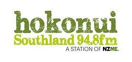 Hokonui logo new2.jpg