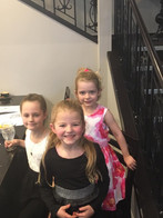 Kids-Concert-ThomasGreen-7.jpg