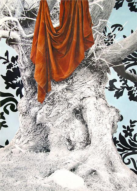 Wallpaper Willow.jpg
