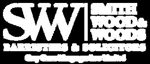 sww-logo-white.png