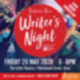 WritersNight2020_cancelled.jpg