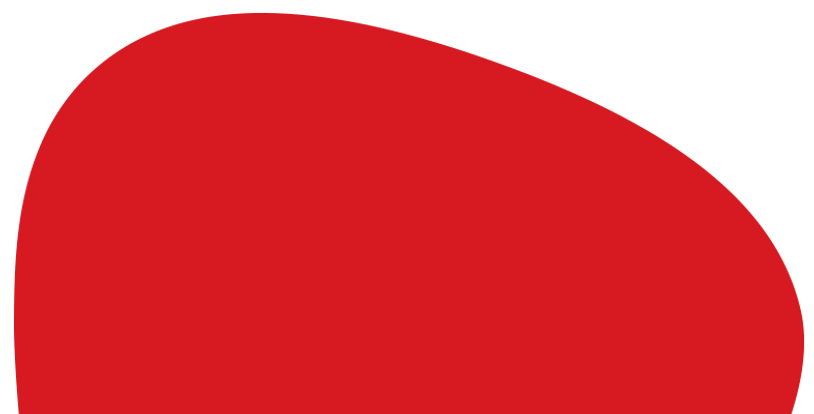 Red-shape.png