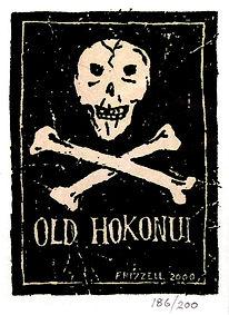 Dick-Frizzell-Old-Hokonui-web.jpg