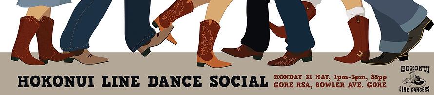 Line-Dance-website-banner.jpg