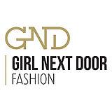 Girl-Next-Door-Logo.jpg