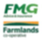 FMG&Farmlands-logos.jpg