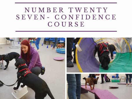 Enrichment Guide.......Number Twenty Seven