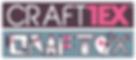 CraftTex Logo