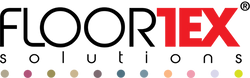 Floortex Europe Ltd Logo