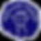 Winchcombe Playgroup Logo