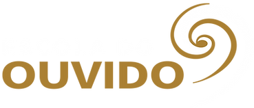 EDO - Logo - Dourada e Branco_edited.png