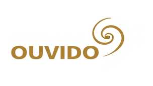 EDO - Logo - Dourada e Branco.png
