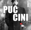 Puccini - Certas árias