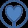Afbeelding Logo.png