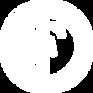 feye-logo-fr-sponsors.png