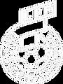 feye-logo-lff.png