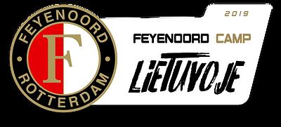 feye-logo-feyenoord-camp.png