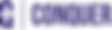 logo-horizontal-violet.png
