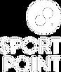 feye-logo-sportpoint.png