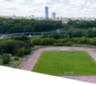 feye-2020-stadionas-web@2x.jpg