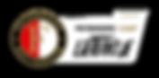 feye-logo-XL.png