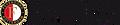 feye-logo-fr.png