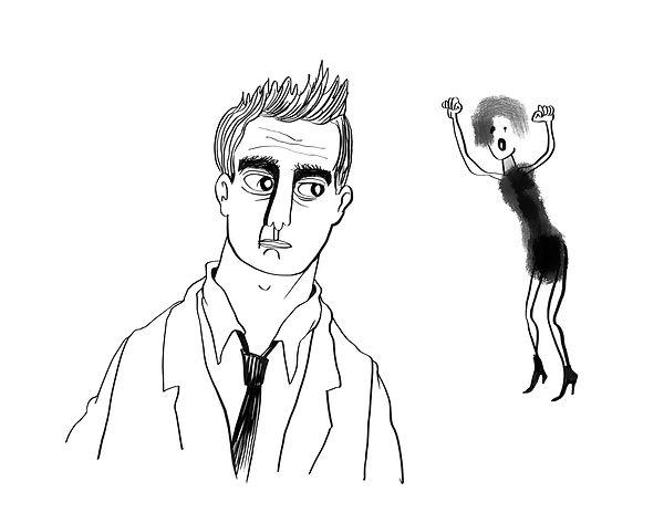 Jack Kerouac 2.jpg