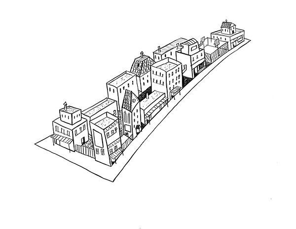 Strip 3.jpg