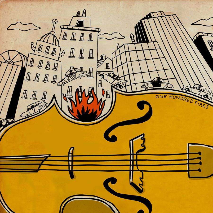 hundred fires blog.jpg