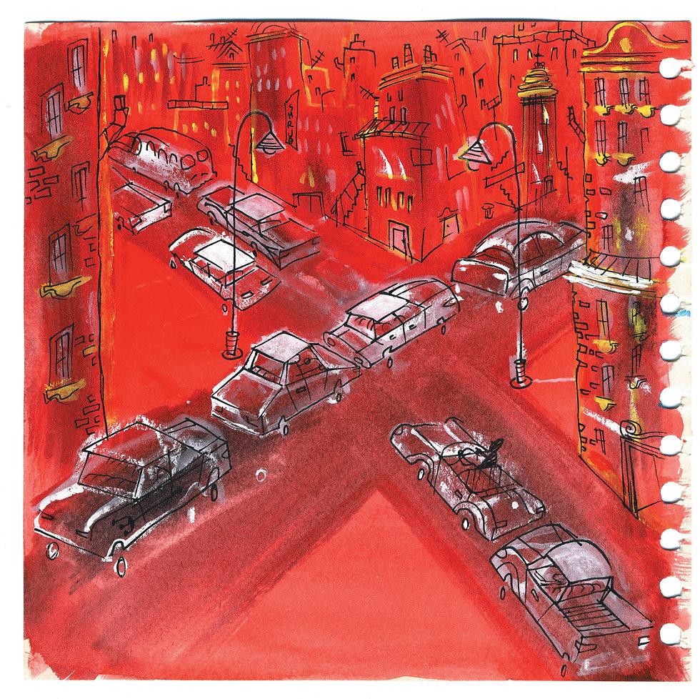 red street v-4.jpg