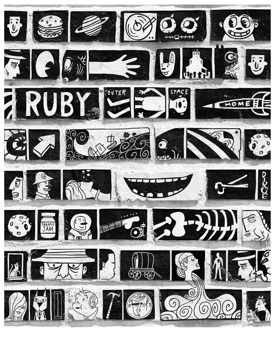 Ruby (web) 1.jpg
