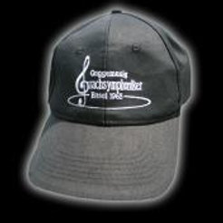 Grachy Base-Cap