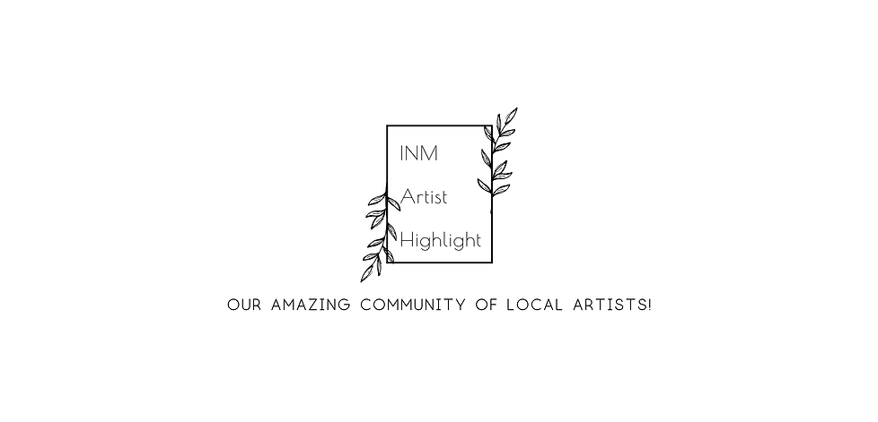 INM Web Pages (1).png