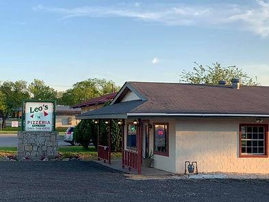 leos restaurant.jpg