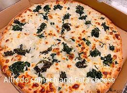 Alfredo Spinach an Feta Cheese.jpg